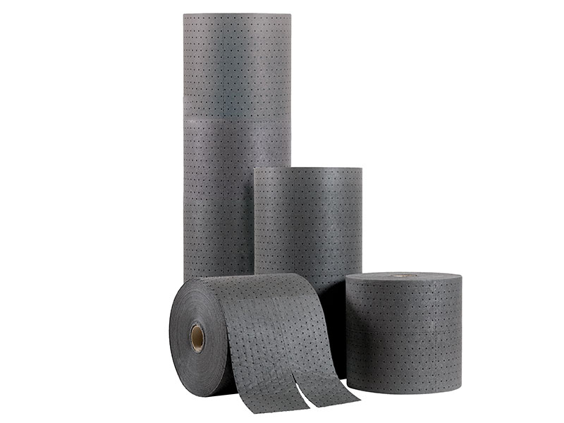 Universal absorbent på rulle a9255132edfe0